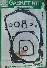 Original Moteur Joints B, Engine gasket kit B-HONDA CB 400 t1-t2 nc03