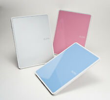 Big Big SALE!! Luxury Hard Case with Magnetic Smart Cover for iPad 2, Elpis