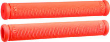 ODI Snow Ruffian Grips - Orange N01RF0 59-8892O