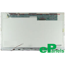 "15.4"" AU Optronics B154EW02 V.7 Laptop NoteBook Equivalent LCD Screen Panel"