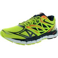 361 Degrees Mens Voltar Fitness Exercise Running Shoes Sneakers BHFO 2162