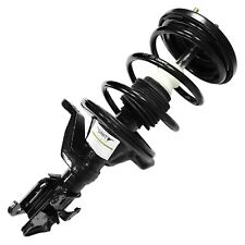Suspension Strut & Coil Spring Assembly Front Right Passenger HONDA CIVIC 01-05