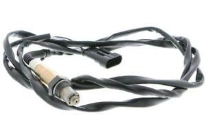 VEMO Oxygen Lambda Sensor V24-76-0006 fits Alfa Romeo GTV6 3.0 V6 24V (916C) ...