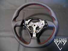Steering Wheel Toyota Celica VII 7 Flat Bottom Leather