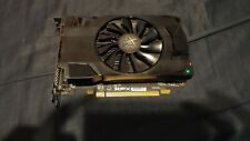 Amd xfx rx 460 graphics card