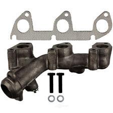 Exhaust Manifold Left ATP 101209 fits 91-96 Ford Ranger 3.0L-V6