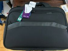"""New Targus Spruce TBT256-70 Carrying Case for 15.6"""" Notebook"""