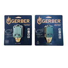 GERBER DEFENDER COMPACT FISHING TETHER 31003297