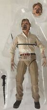 "DEADITE ED (Out Of Package) NECA Evil Dead 2 2018 7"" Inch Loose ACTION FIGURE"