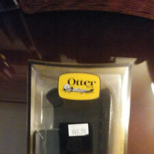 Otter Box Defender Series iphone 4 & 4S Belt Clip Holder