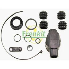 Reparatursatz Bremssattel Hinterachse - Frenkit 230004