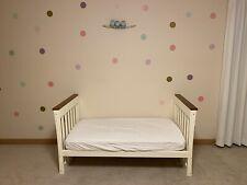 Boori Toddler Bed
