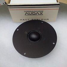 Audax tweeter TW034X0-remplacement pour hd 13D34 h