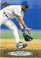 A7655- 1996 Upper Deck BB Card #s 401-510 +Inserts -You Pick- 10+ FREE US SHIP