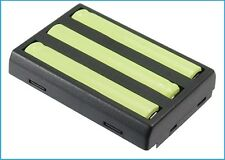 UK Battery for Dancall Dect 8200 Dect 8400 0458.081 T198 3.6V RoHS