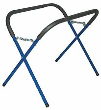 ATD Tools Work Stand With 500 lb. Weight Capacity 7811 New