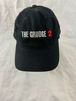 Promotional Only - The Grudge 2 - Movie - Hat - Cap - 2006 - UNUSED