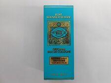Colonia 4711 edc 90 ml spray