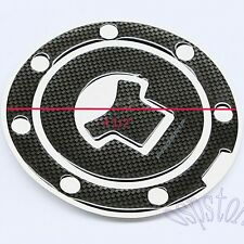 Motorcycle Tank Pad Protector Sticker Gas Fuel Oil Decal For Honda CBR1000RR 09