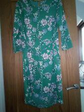 New look dress 12 bnwt