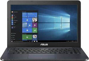 ASUS E402Y VivoBook 14 HD LAPTOP