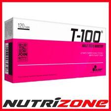 Bodybuilding Testosterone Supplements for sale | eBay
