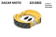 6215802 brake POWER shoes brake MALOSSI PEUGEOT SC L METROPOLIS 50 2T