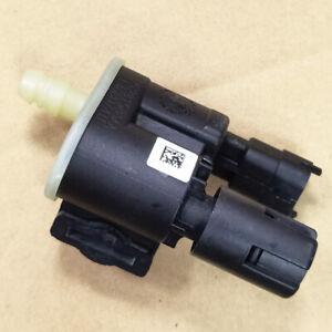 NEW OEM 05281586AA Valve Vapor Purge Solenoid 05281586AB For Jeep Wrangler 2.0L