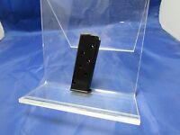 Magazine fits a COLT Junior Mag  25 ACP Pocket Model Clip .25 Auto Mag Clip 7 Rd