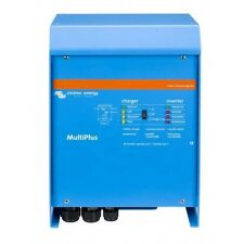 Victron Energy MultiPlus C 24/3000/70-16 OFF-GRID CARICABATTERIE INVERTER PURO sinusoide