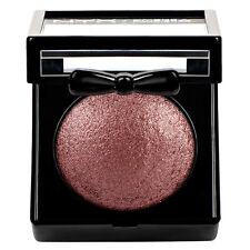NYX Baked Shadow color BSH26 Vortex ( Deep reddish brown ) Brand New