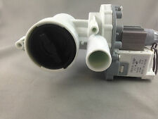 LG WASHING MACHINE  DRAIN PUMP WT-R852  WT-H800 WT-H950  WT-R801 5859EA1005M