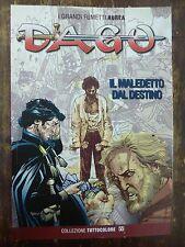 Fumetto DAGO TUTTOCOLORE numero 55