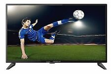 """Proscan Plded 3273A 32"""""""" 720p 60Hz Direct LED HD TV 32-Inch"""