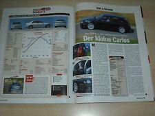 Rallye Racing 2181) Sondermodell! Toyota Corolla G6 1.6 by TTE mit 110PS im Fa