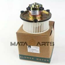 24V BLOWER MOTOR for HITACHI EXCAVATOR EX200-5 EX200-3 ZAX200 240