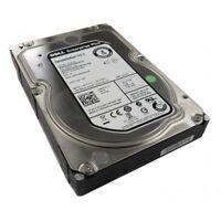 """Seagate ST2000NM0023 2TB SAS 3.5"""" Desktop Hard Drive"""