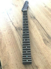 Telecaster Hals / Neck , one-piece Wenge WOW