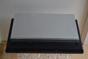 Bang & Olufsen - B&O - BeoSystem 3 Dedicated AV Processor