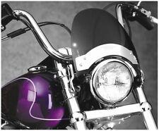 National Cycle - N2531 - Flyscreen, Dark Tint~