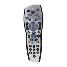 Remote Control Replacement for SKY + Plus HD Box 2017 REV 9f /Lot