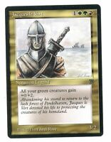 Jacques le Vert - Legends - Old School - MTG Magic The Gathering #1
