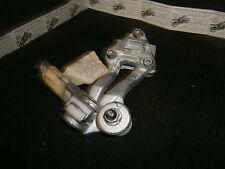 Kawasaki Zzr1100 Zzr 1100 C 1991 Percha Y Peg soporte de montaje trasero RHS