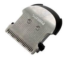 Scherkopf Schermesser für Philips HC7460 HC9450 HC9490 Haarschneider