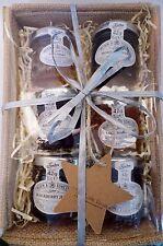 Wilkin & Sons Tiptree Jam, Honey & Marmalade Preserve Gift Set