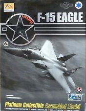 Easy Model 1/72 F-15 Eagle IDF AF # 840 Built Up Model 37121