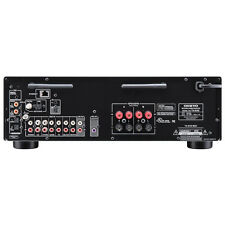 Onkyo TX-8140 2.1 Ch Network Stereo Receiver with Built-In Wi-Fi & Bluetooth