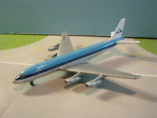 SKYJETS 400 (GEMINI JETS) KLM DC8-53 1:400 SCALE DIECAST METAL MODEL