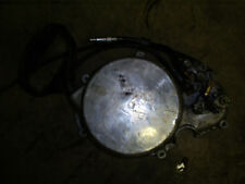 2000 polaris xc sp 700 non ves recoil starter and housing with oil pump