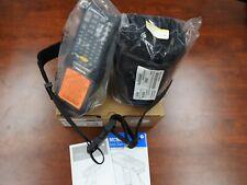 Symbol Mc9090 Gjohjefa6Wr Wireless Laser Barcode Scanner